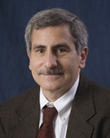 Lee I. Ascherman, MD, MPH