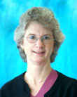 Carolyn S. Ashworth, MD