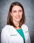 Ashley Battarbee, MD