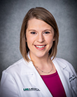 Amy Boone, MD