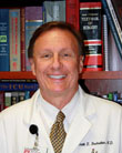 Scott E. Buchalter, MD