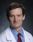 Omer L. Burnett, MD