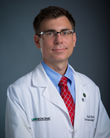 Chad M. Burski, MD