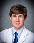 Conley J. Carr, MD
