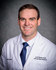 Chase Cawyer, MD
