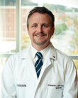 Christopher A. Girkin, MD, MSPH