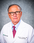 Charles A. Dasher Sr. , MD