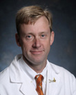 Mark T. Dransfield, MD