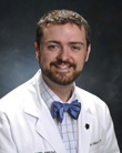 Eric L. Wallace, MD