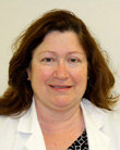 Kathleen N. Fix, MD