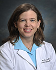 Kellie Flood, MD
