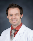David Forbush, MD