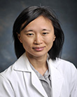 Jayleen M. Grams, MD, PhD