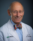Jack H. Hasson, MD