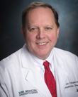 Charles Warren Hoopes, MD