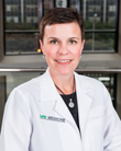uab obstetrics and gynecology uab medicine kimberly hoover md