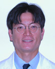 Conway C. Huang, MD