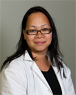 Tracy A. Hwangpo, MD