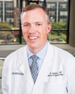 Todd Jenkins, MD