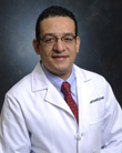 Ahmed M. Kamel Abdel Aal, MD, MSc, PhD