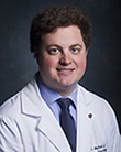 Michael J. Lyerly, MD