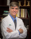 James M. Markert, MD, MPH