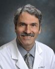 Michael Allon, MD