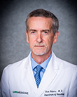 Louis B. Nabors III, MD