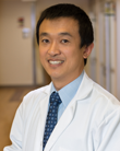 Song C. Ong, MD