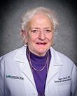 Suzanne Oparil, MD