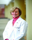 Holly E. Richter, MD, PhD