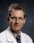 Curtis J. Rozzelle, MD