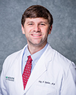 Clay A Spitler, MD