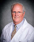 David G. Standaert, MD, PhD