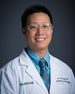 Victor W. Sung, MD