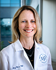 Amy J. Theos, MD