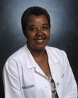 Denyse P. Thornley-Brown, MD
