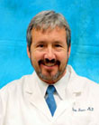 Christopher D. Truss, MD
