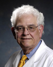 David G. Warnock, MD