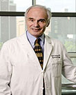 Dean G. Assimos, MD