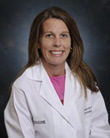 Mollie DeShazo, MD