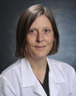 Jennie Andresen, MD