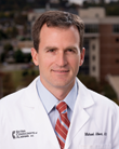 Michael A. Albert, Jr., MD