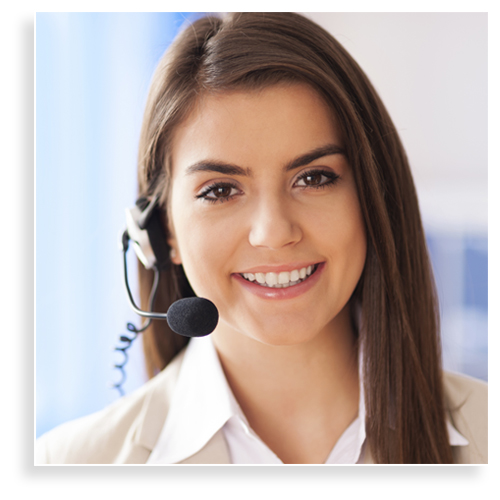 Billing Customer Service