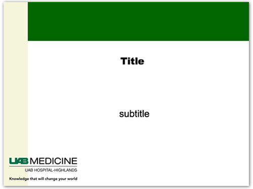 entities-ppt-image
