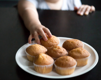Stealth Health: Sneaking Healthy Foods into Kids' Diets