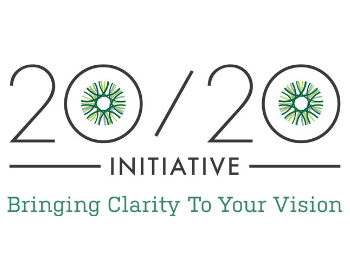 The 20/20 Initiative: Bringing Clarity to Your Vision