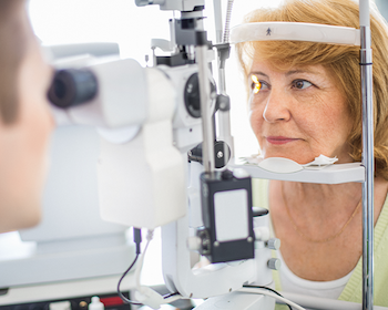 UAB Callahan Eye Hospital Clinics Bringing Convenient Eye Care to Trussville