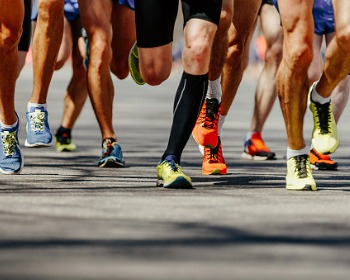 10 Training Tips to Prepare for the Mercedes Marathon