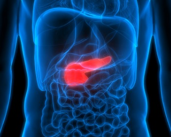 Pancreatic Awareness Month Calls Attention to a Silent Killer